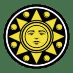 denare-made-in-sud
